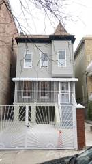 Multi-family Home for sale in 987 East 167th Street, Bronx, NY, 10459
