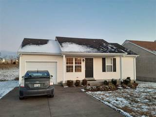 Single Family for sale in 372 Pirates Cove Ln, Bowling Green, KY, 42103