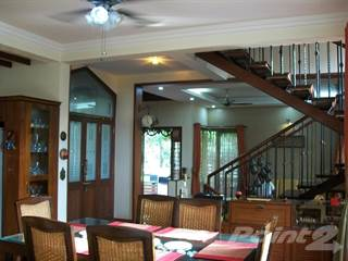 Residential Property for sale in Architects Eco Bungalow 4BHK on 40x60 in Posh Gated Community with Home Gym Servant Qrts HSR Layout, Bangalore, Karnataka