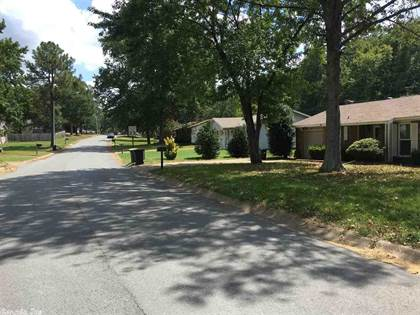 Lots And Land for sale in Lot 84 Foxboro Drive, North Little Rock, AR, 72118