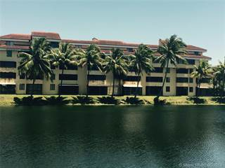 Condo for sale in No address available C401, Miami, FL, 33193