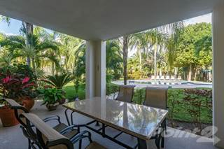 Condo for sale in Paseo del Sol Reef, Playacar, Quintana Roo