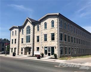 Office Space for sale in 385 Wilson Street E 8, Hamilton, Ontario