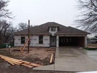 Single Family for sale in 410 Bay Court, Gun Barrel City, TX, 75156