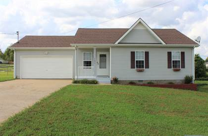 Residential for sale in 101 Bowers Ct, Oak Grove, KY, 42262
