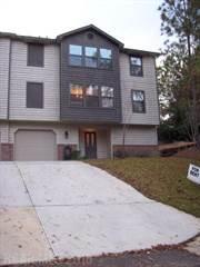 Single Family for rent in 57 Lake Shore Drive, Daphne, AL, 36526