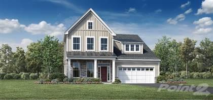 Singlefamily for sale in 77 Grandview Cir, Jersey Shore, NJ, 07727