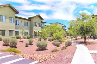 Apartment for rent in The Place at Presidio Trails, Tucson, AZ, 85710