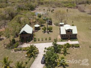 Farm And Agriculture for sale in #40 Phillip Goldson Highway, San Joaquin, Corozal District