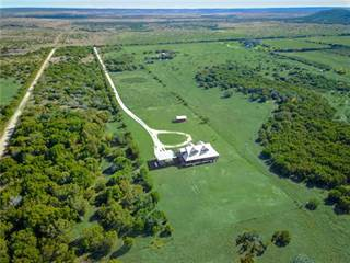 Single Family for sale in 2551 County Road 2007 A, Glen Rose, TX, 76043