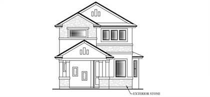 Singlefamily for sale in 14821 Pebble Hills Boulevard, El Paso, TX, 79938