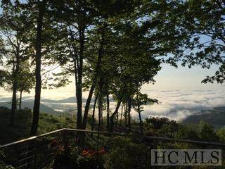 Single Family for sale in 1542 Panthertown Road, Hogback, NC, 28747