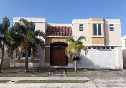 Residential for sale in Urb. Paseo Los Corales II, Dorado, PR, 00646