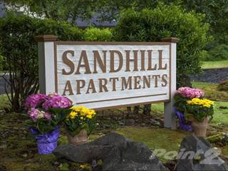 Apartment for rent in Sandhill - One Bedroom, OR, 97138