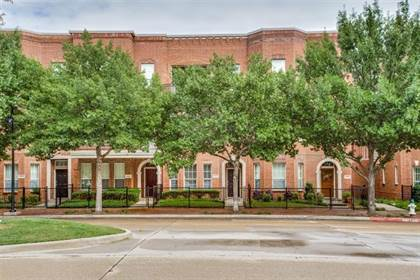 Residential Property for sale in 15818 Quorum Drive 103, Addison, TX, 75001
