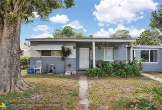 Single Family for sale in 6504 SW 22nd Ct, Miramar, FL, 33023