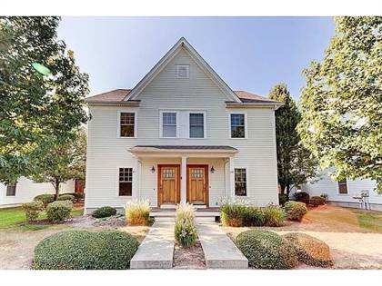 Residential Property for sale in 89 Waverly Street, Warwick, RI, 02889