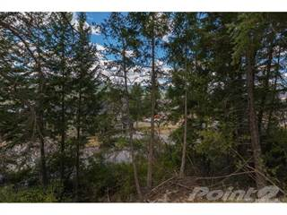Land for sale in 74 Peregrine Way, Vernon, British Columbia