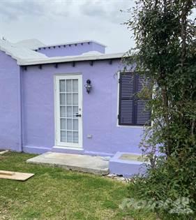 Residential Property for rent in 4 Bat & Ball Lane, Sandys Parish, Sandys Parish