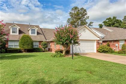 Residential Property for sale in 12011 Edgewater  RD, Fort Smith, AR, 72903