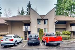 Condo for sale in 14616 NE 44th St M10, Bellevue, WA, 98007