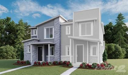 Singlefamily for sale in 9677 Walden Street, Commerce City, CO, 80022