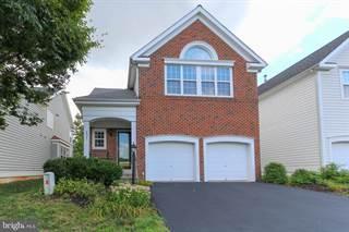 Single Family for sale in 6821 WALNUT PARK LANE, Haymarket, VA, 20169