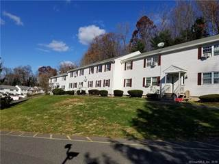 Condo for rent in 43 Canterbury Arms 43, New Milford, CT, 06776