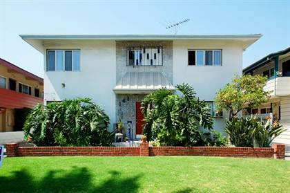 Apartment for rent in 141 North Hamilton Drive, Beverly Hills, CA, 90211