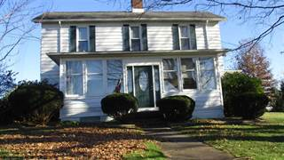 Single Family for sale in 55 Southlawn Drive, Buckhannon, WV, 26201
