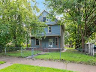 Single Family for sale in 2118 Bryant Avenue N, Minneapolis, MN, 55411