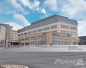 Office Space for rent in Silver Cross Hospital - Pavilion A - Suite 227, New Lenox, IL, 60451