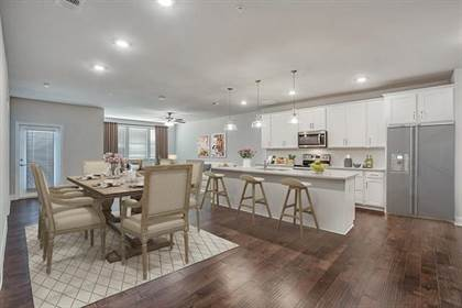 Residential Property for sale in 1735 Wittington Place 3206, Farmers Branch, TX, 75234