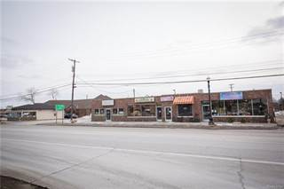 Comm/Ind for sale in 67357 S MAIN Street, Richmond, MI, 48062