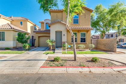 Residential Property for sale in 7843 W CYPRESS Street, Phoenix, AZ, 85035