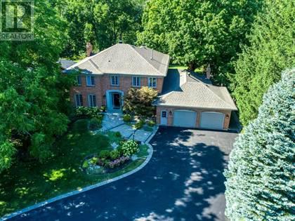 Single Family for sale in 319 STILL'S LANE, Oakville, Ontario, L6J5Y5