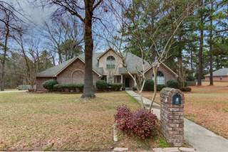 Single Family for sale in 11 Sarah Lane, Texarkana, TX, 75503
