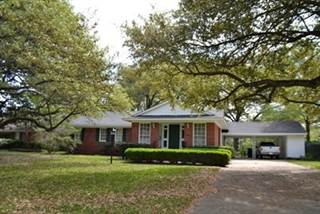 Single Family for sale in 508 Robert E Lee, Greenwood, MS, 38930