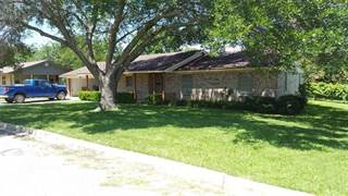 Single Family for sale in 704 Nancy Ann, Hamilton, TX, 76531