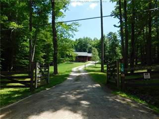 Residential Property for sale in 659 Marne Ridge Road, Bomont, WV, 25030