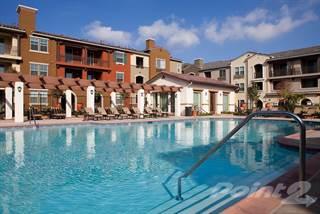 Apartment for rent in The Vistas of West Hills - San Carlos, Santa Clarita, CA, 91354