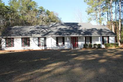 Residential Property for sale in 803 Leon St E, Douglas, GA, 31533