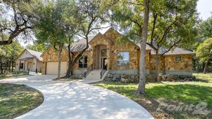 Residential for sale in 510 Cypress Pass, Spring Branch, TX, 78070