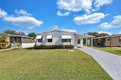 Residential Property for sale in 2667 SW Olds Place, Stuart, FL, 34997