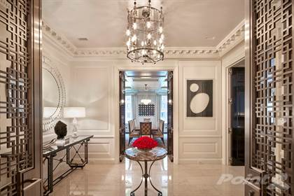 Coop for sale in 625 PARK AVE, Manhattan, NY, 10065