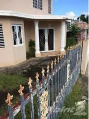 Residential Property for sale in Veg Baja Lakes, Vega Baja, PR, 00693