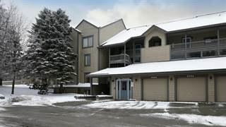 Condo for sale in D15ab Bld D Stoneridge Dr, Greater Donegal, PA, 15622