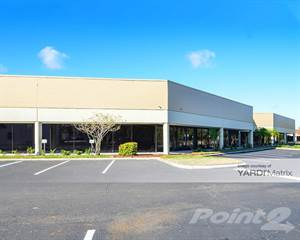 Office Space for rent in Gulf Coast Business Center - 2300 Tall Pines Drive #230, Largo, FL, 33771