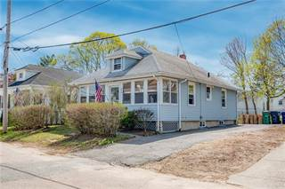 Residential for sale in 279 Holmes Road, Warwick, RI, 02888