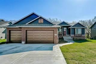 Single Family for sale in 4902 N Marblefalls, Wichita, KS, 67219